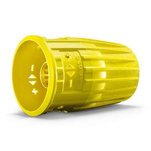 Surveregulaator 750-1100 l, EASY!Lock, Kärcher