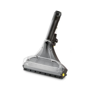 Paindlik põranda otsik, 240 mm, (komplekt)