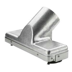 Alumiiniumist pinnaotsik DN61, Kärcher