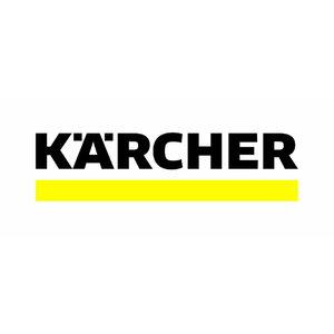 Vacuum motor für Ersatz 1200W KCL, Kärcher