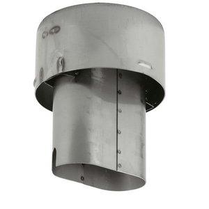 Heitgaaside adapter HDS 891 ST, Kärcher