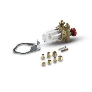 Kütusefilter HDS-ST