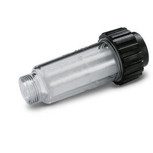 Ūdens filtrs (K2-K7), Kärcher