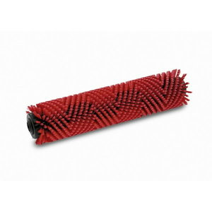 Щётка BR 55/40 CW, красная, 550 мм, KARCHER