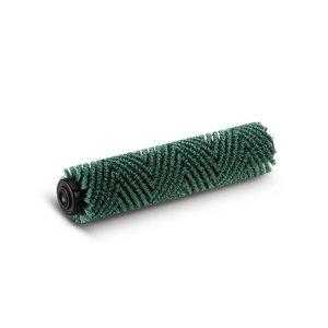 Ruļļveida birste BR 45/40, zaļa, Kärcher