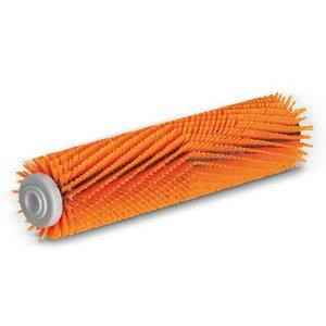 Rutulinis šepetys oranžinis 300 BR 30/4, Kärcher