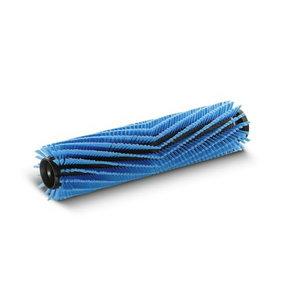 Vaibapuhastus rull BR 30/4 C ( синяя), KARCHER