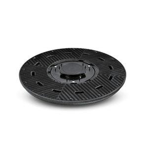 Pad disk complete D43, Kärcher
