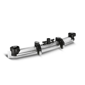 Suction bar curved 850 mm, Kärcher