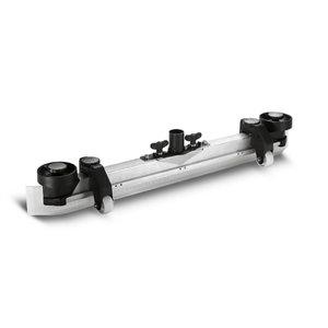 Suction bar straight 850mm, Kärcher