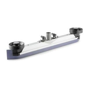 Suction bar straight 770mm, Kärcher