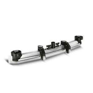 Suction bar curved 850mm, Kärcher