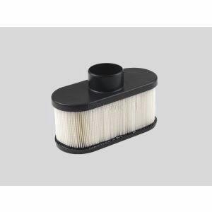 Filter air Kawasaki, Ratioparts