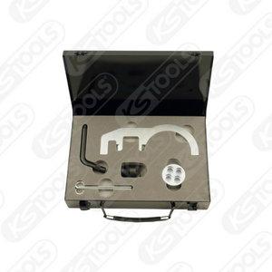 BMW /Mini variklio reguliavimo įrankių komplektas, 6 vnt, KS Tools