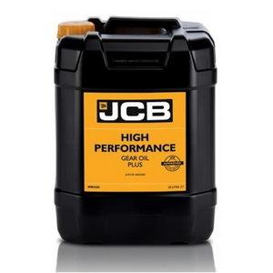 GEAR OIL HP PLUS GL-4, JCB