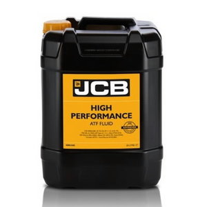 Transmission oil HP UNIVERSAL ATF 20L, JCB