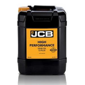 Eļļa transm. HP PLUS GL-5 LS 20L, JCB