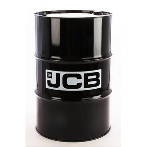 Mootoriõli  EP 15W40, 200L, JCB