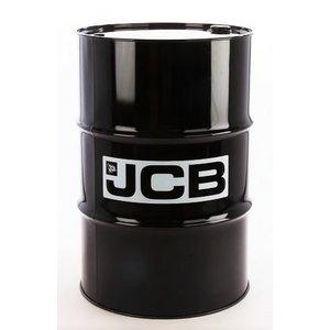Engine oil  EP 5W40, 200L, JCB
