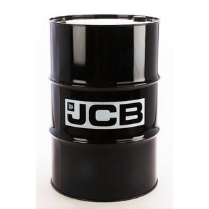 Engine oil UP 10W30 200L, JCB