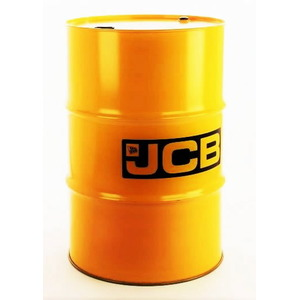 Hüdraulikaõli  HP32, 200L, JCB