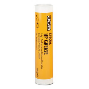 Grease  HP SPECIAL 400g, JCB