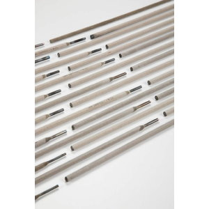 W.electrode RepTec Cast1 2,5x300mm 2,5kg, Lincoln Electric