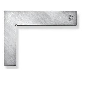 Kontrollnurgik mudel 401 DIN875/1 1500x1000mm, Scala