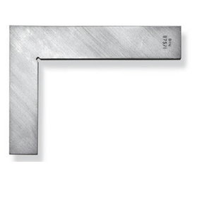 Precision square Type 401 DIN875/1 1500x1000mm, Scala