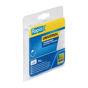 Glue sticks 12mm/125G multi purpose, Rapid