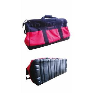 Įrankių krepšys Heavy Duty 410x230x300mm, Rothenberger