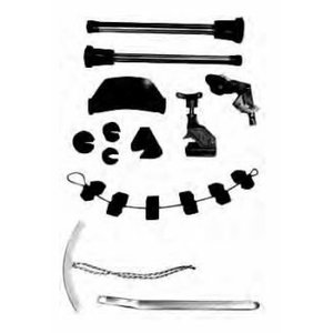 PLUS kit for MH 320