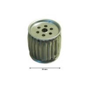 Degvielas filtrs BV 100-360, Master