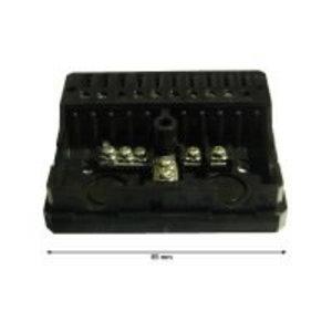 elektroonikaplokk  BV 680
