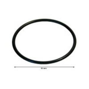Filtri o-ring BV100-280, Master