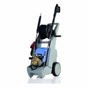 Pressure cleaner Bully 1000 TST, Kränzle