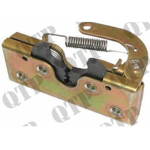 Bonnet latch NH 9826947, Quality Tractor Parts Ltd