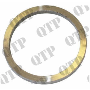 Spacer 42,5x3,5mm NH, Quality Tractor Parts Ltd
