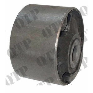 Cab mounting rear NH 81866330, Quality Tractor Parts Ltd