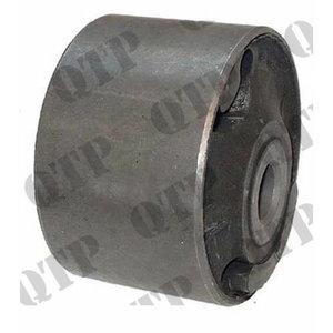 Kabiini padi tagumine NH 81866330, Quality Tractor Parts Ltd