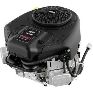 Mootor 7200 Intek V-Twin, Briggs&Stratton