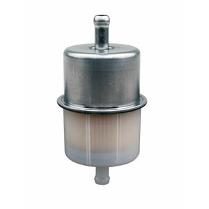 Degvielas filtrs HATZ 50478800, Ratioparts
