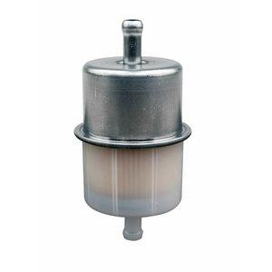 Fuel filter HATZ 50478800 d=9,5mm, Ratioparts