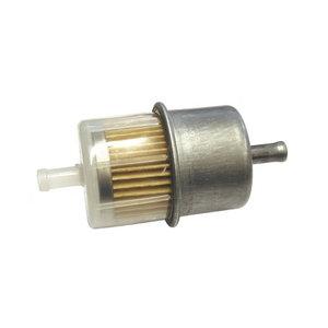 Fuel filter HATZ 1B20, 1B30,1B40, 1D41, 1D50, 1D81, 1D90, 1D, Nevada