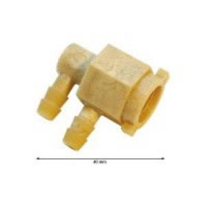 Kütuse adapter 104054-01 B 100-150CEH