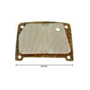 M12244-1 väljundfilter B100-150
