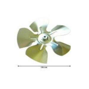 102042-01 ventilaatori tiivik, Master