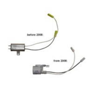 Power line RFI filter B35-150CED, Master