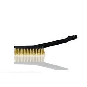 Cleaning brush flat, Kränzle