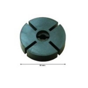 M22456-1 pumbarootor B 30-70-100, Master